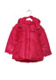 Куртка 97114 X