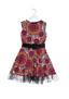 Платье GD12229