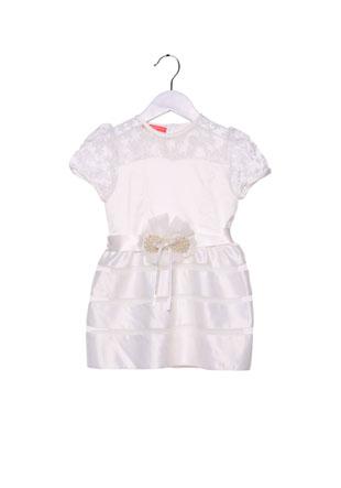 Платье SD1067