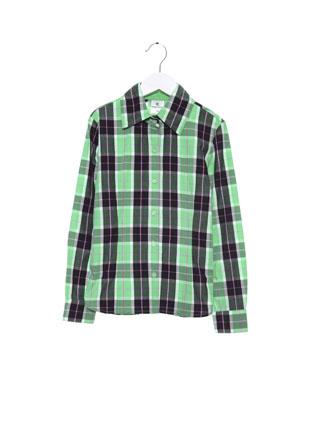 Рубашка GR5724