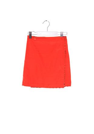 Двухсторонняя юбка GU5757