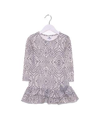 Платье GDS5876