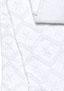 Колготки GP22338