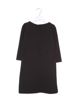 Платье GD5926