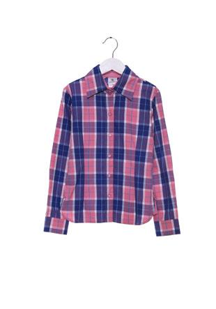 Рубашка SR5723