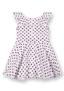 Платье  GDS32289