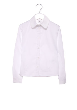 Рубашка GRM422341