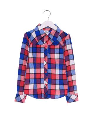 Рубашка GR5813