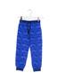 Спортивные брюки BBS5882