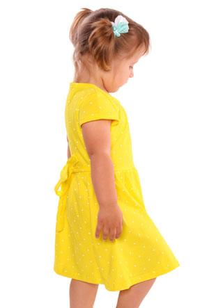 Платье  GDS32282