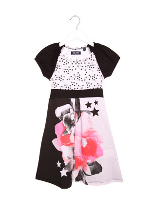 Платье 51762X