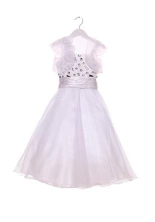 Платье GDM1768