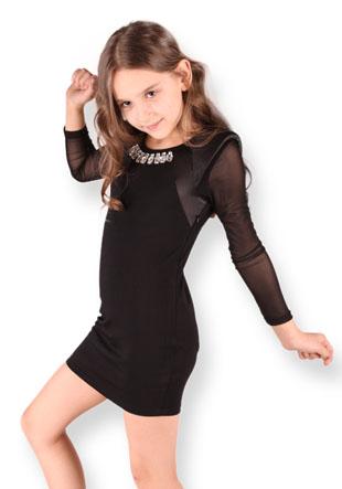 Платье GD1762