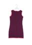 Платье GD5900
