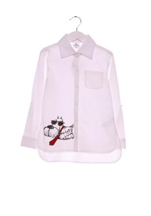 Рубашка GR5992