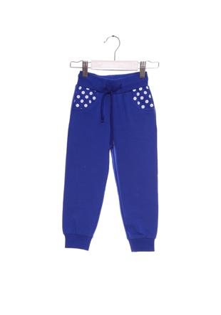 С/к брюки GBS5905