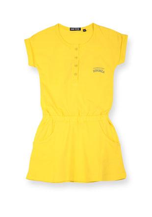Платье  GD32292