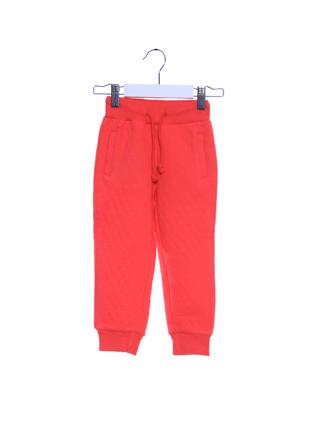 С/к брюки GBS5888