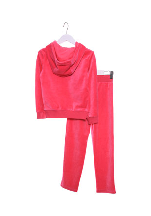 Спортивный костюм GP5732A/GB5732B