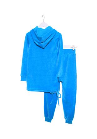 Спортивный костюм GP5729A/GB5729B