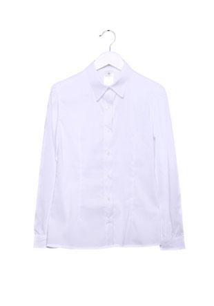 Блузка GQ422475