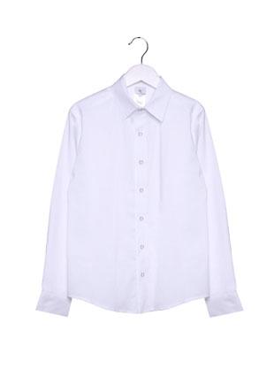 Рубашка BR422486