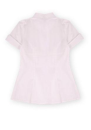 Блузка GQ422477