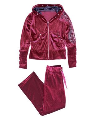Спортивный костюм GCK522505
