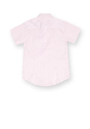 Рубашка кор/р BR422487