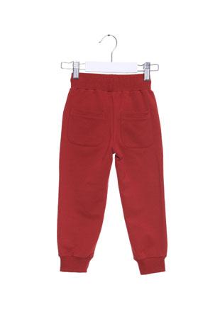 C/к брюки GBS5978B