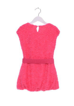 Платье GD1763
