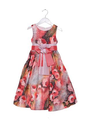 Платье GDM13200