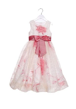 Платье GDM1788