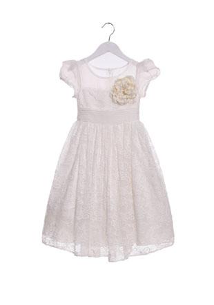 Платье GDM1787