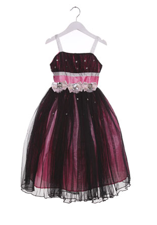 Платье c ободком  GD122180