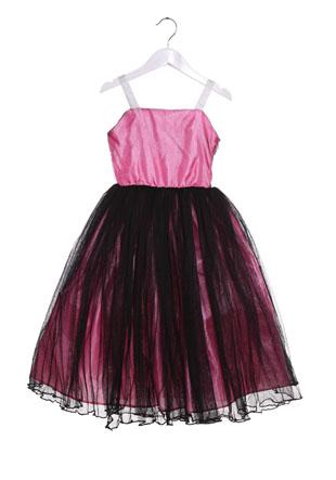 Платье с ободком GDM122205