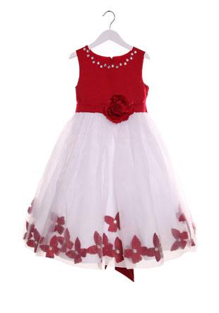 Платье GDM132217