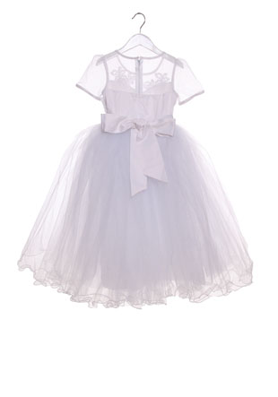 Платье GDM132218