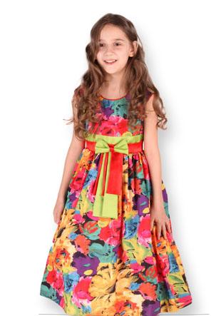 Платье GDS122538