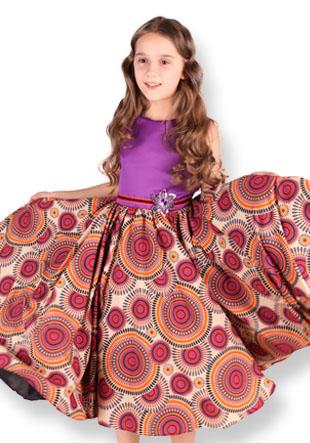Платье GDS122634