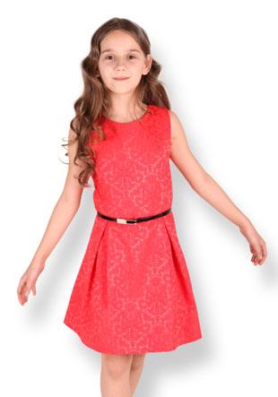 Платье GDS122730
